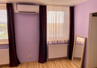 Klimatizace Daikin Sensira Hořovice